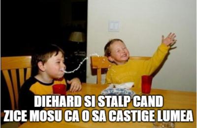 asd.png