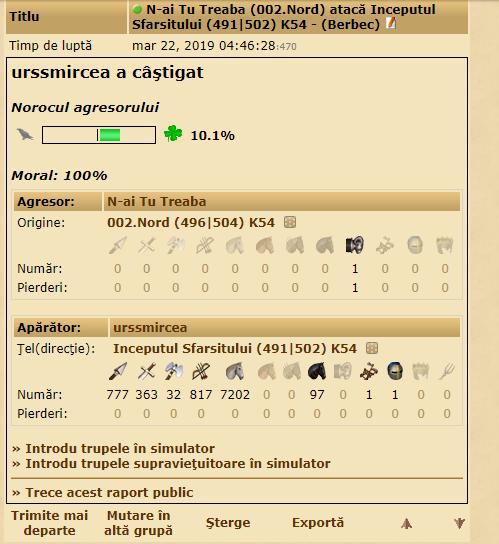 DEBAC4BB-9DC1-4FD0-B19E-FE2351BC2A10.png