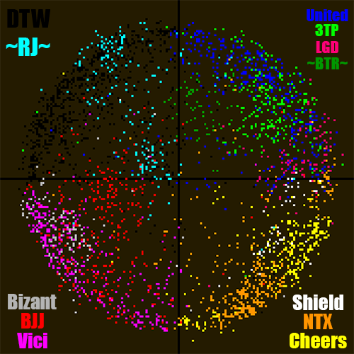 harta 24 mai - 82.png