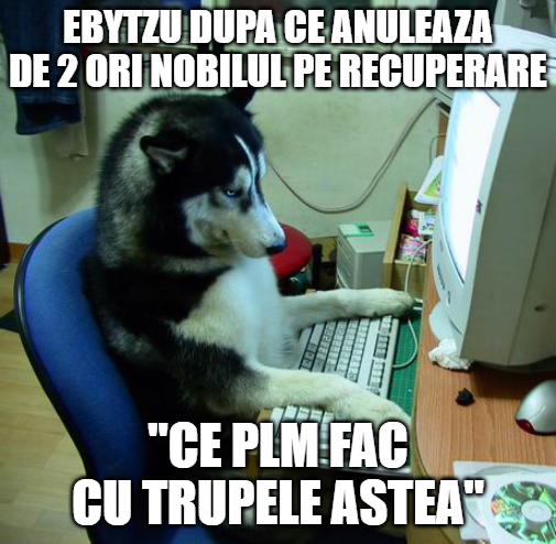 Mema3.png