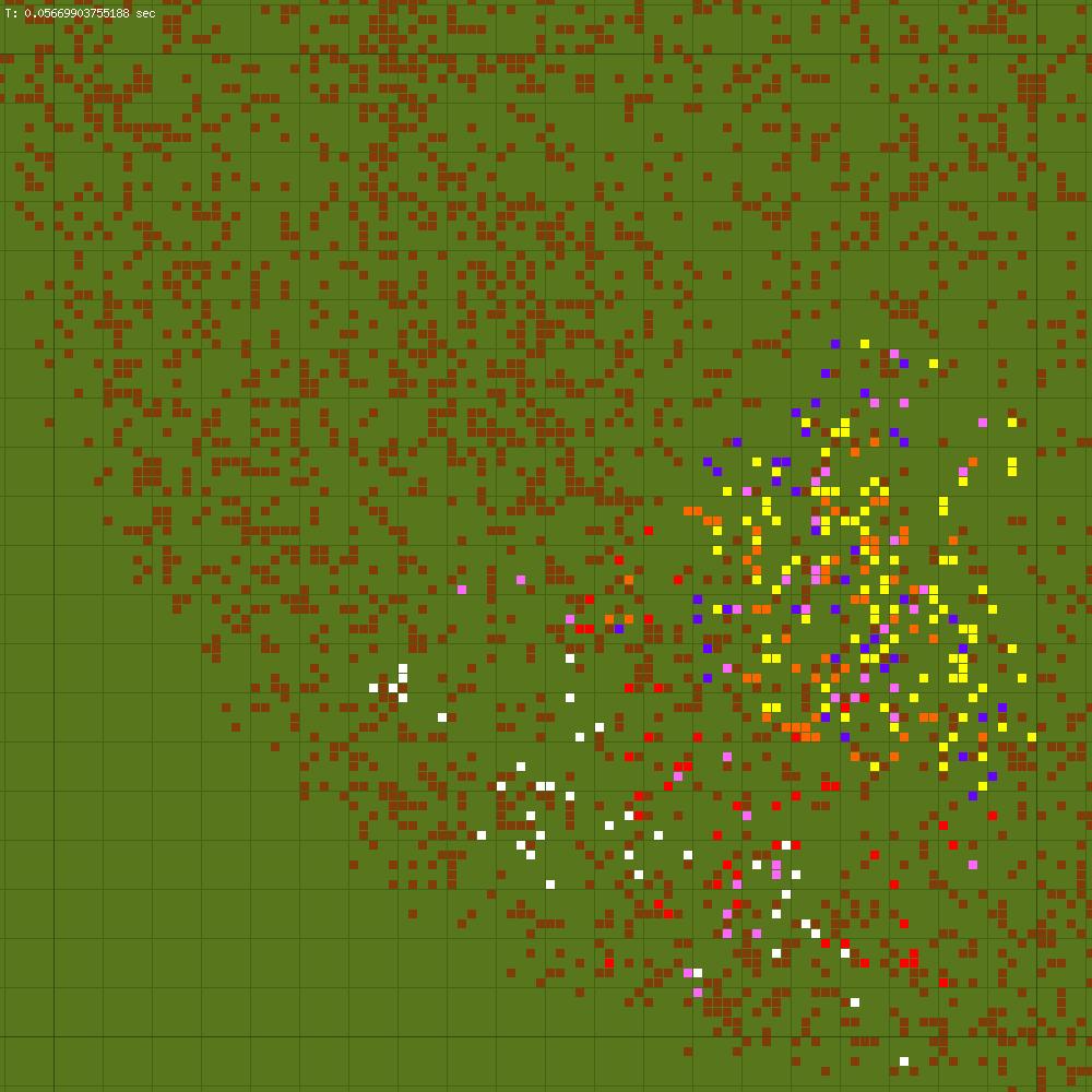 showmap (1).png