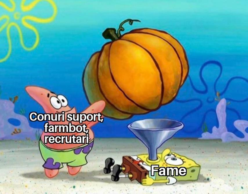 SpongeBob_Pumpkin_08072020112737.jpg